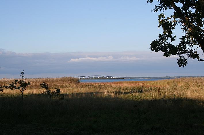 landsbron
